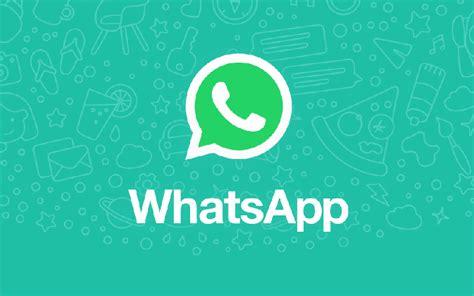 whatsapp beta 211986 sur android nouvelle mise 224 jour