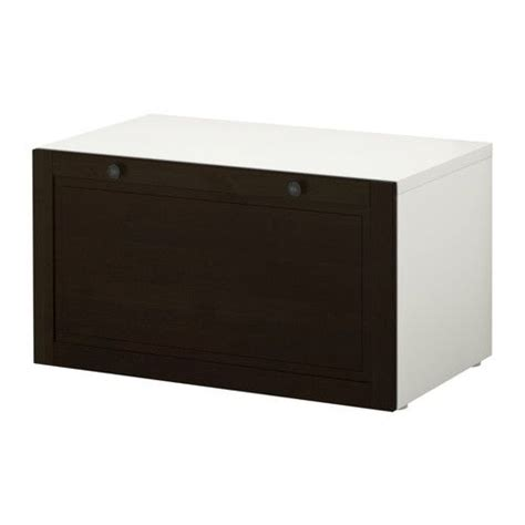 Low Storage Bench 43 Best Images About Stuva On