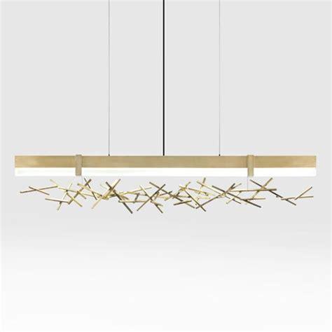statement pendant lights five favorites modern statement chandeliers pendant