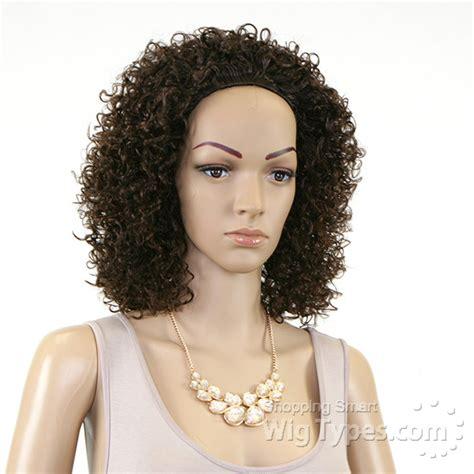 Nia Long Human Hair Wigs | nia long human hair wigs nia wigs its a cap weave 100