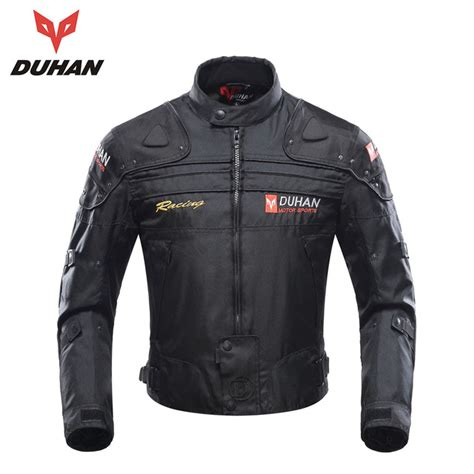 motorcycle protective jackets duhan motorcycle jackets motocross road racing