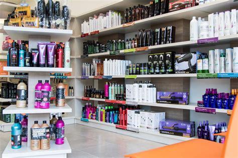 hair cuttery fairfax va 3903 fair ridge drive cylex