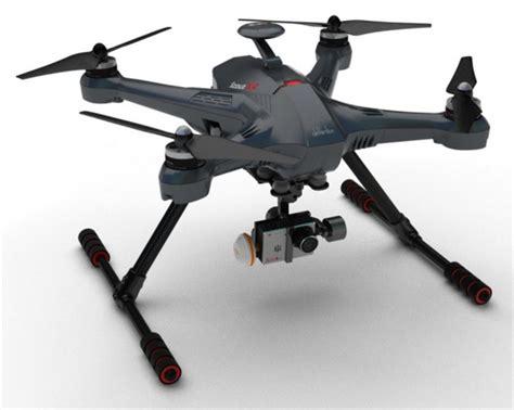Drone Quadcopter quadcopter drone