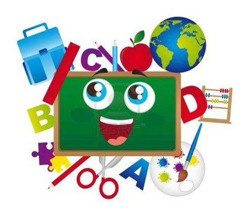 imagenes educativos animados aprendiendo y explorando docentes alumnos enero 2013