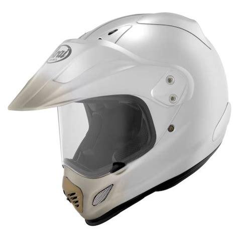 Helm Arai Supermoto arai helmets sale discount arai helmets revzilla