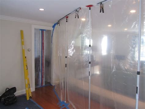 how to reduce dust in room 13 best practices for controlling remodeling dust