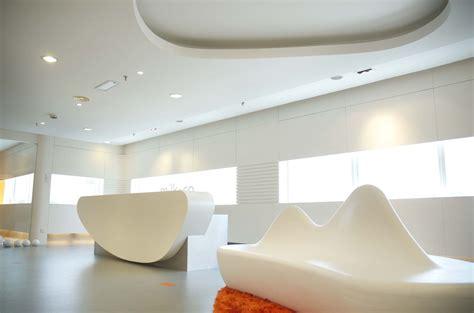 milk design kl pdi design interior design company in malaysia