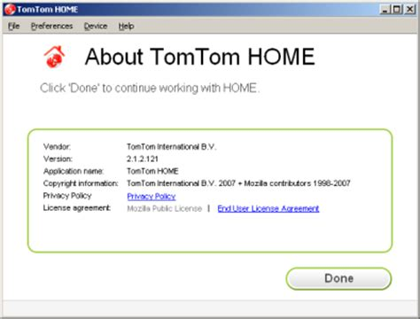 tomtom home images home decor ideas