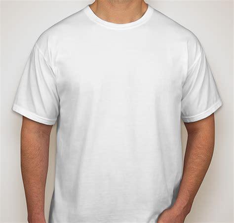 Comfort Colors T Shirts Design by Custom Comfort Colors 100 Cotton Sleeve Shirt