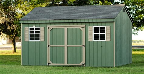 Backyard Storage Shed Plans by Best And Safety Backyard Storage Sheds Med Home