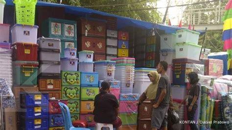 Kasur Bayi Di Pasar Jatinegara peluang usaha sentra perabotan rumah tangga pasar