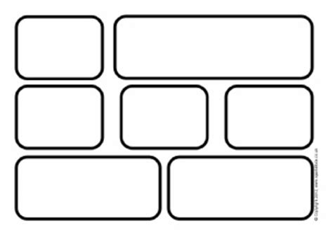 abstract editable classroom display resources amp printables