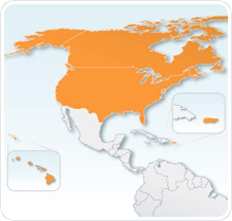 igo8 america 2013 2014 usa canda maps free