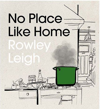 lucinda rogers illustration no place like home
