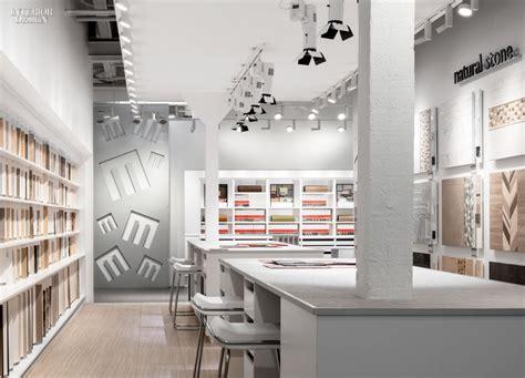 home design showrooms houston 4 gensler designed showrooms