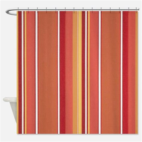 coral colored shower curtain coral colored shower curtains coral colored fabric