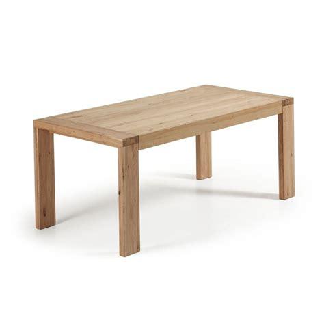 tienda de muebles online de dise 241 o mueble n 243 rdico vintage - Online Muebles