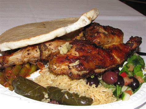Zhafira Green Olive By Fenuza savas taverna restaurant in kavala trip factory