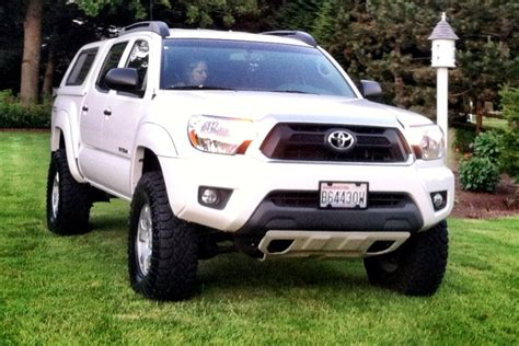 toyota ta wheel spacers 301 moved permanently