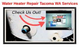 water heater tacoma wa water heater repair tacoma wa services by phil luther on prezi