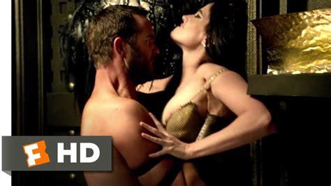 Wife is frogtie for easy sex, oktoberfest girls nude