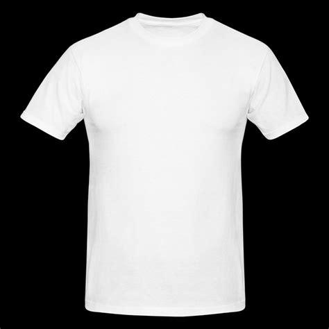 Tshirt Kaos Youtubers jual kaos polos warna putih di lapak tshirt review