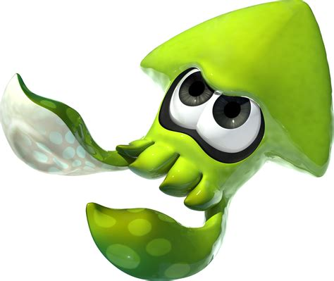 Jual Nintendo Switch Mario Pouch Green splatoon green plush pouch world 8