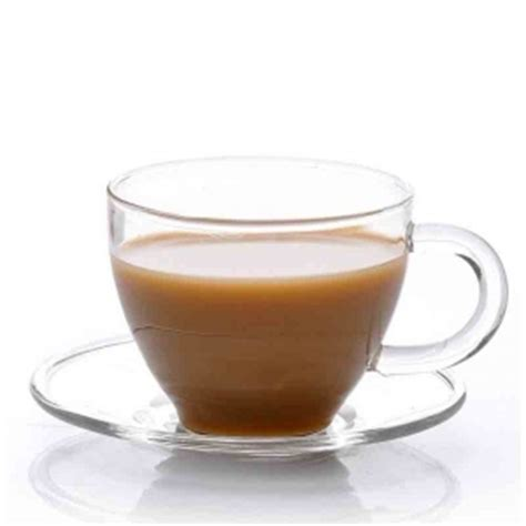 coffee mugs for sale wholesale best clear coffee mugs for sale