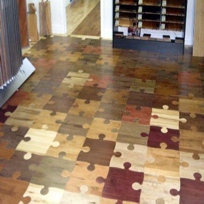 Unique Flooring Ideas 24 Best Unique Flooring Ideas Images On Architecture Home And Flooring Ideas