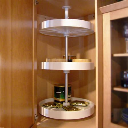 upper cabinet lazy susan upper cabinet round lazy susan superior cabinets