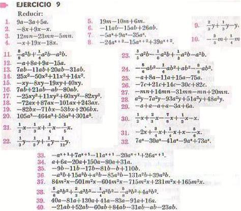 descargar pdf melbury square libro descargar libro de algebra de baldor pdf gratis