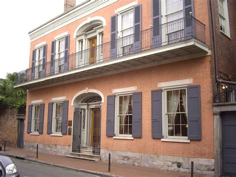 hermann grima house nola recommends 5 things to do this week in nola gonola com