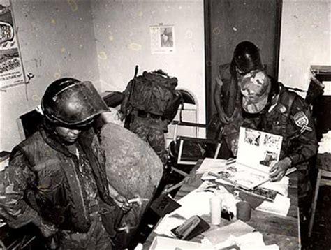 el salvador muertes por la guerrilla 1980 la ultraderecha gobierna en el salvador por edgar