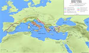 Map Of Ancient World by Maps Of The Ancient World Oxford Classical Dictionary