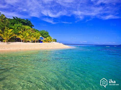 Location Maison Vanuatu pour vos vacances avec IHA particulier