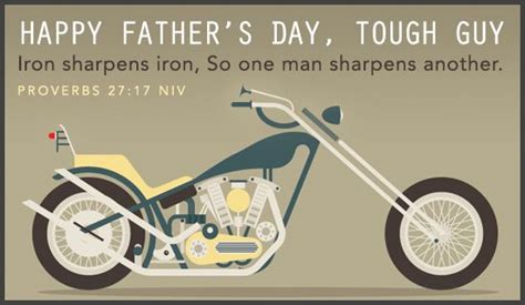 free tough ecard email free personalized s day cards scriptures