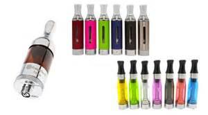 Lotus Vape Pen E Cig Store Vape Pens Electronic Cigarettes Roots Vape