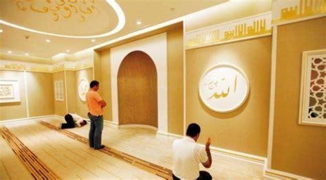 room living prayer center 830 best prayer room meditation room images on moroccan decor arquitetura and
