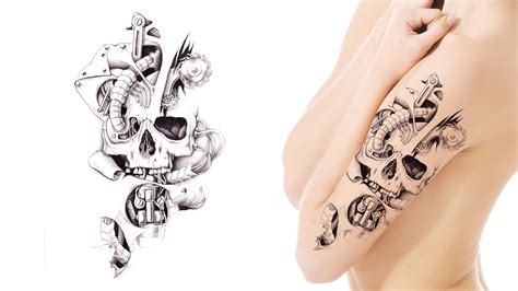 how to make tattoo designs get custom designs made ctd