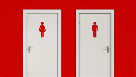 ladies bathroom will social legislation hurt alabama s bid for more