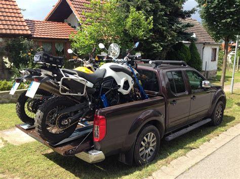 Motorrad Transport Eu by Up Motorradtransport Seite 5