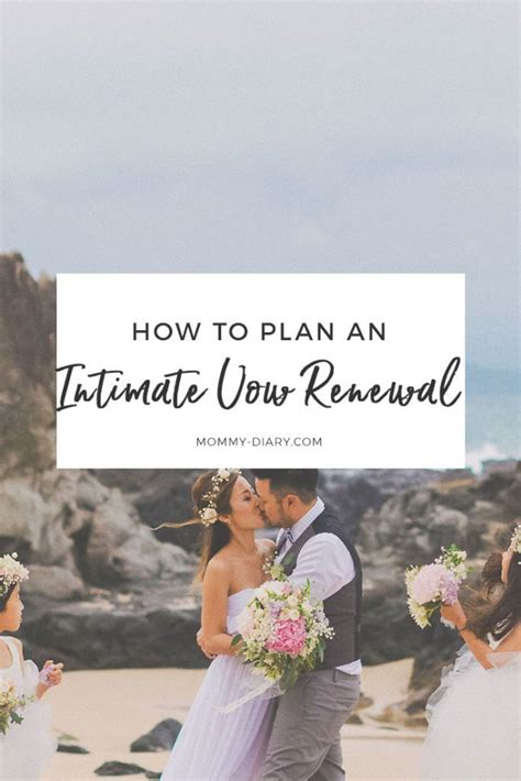 best 25 vow renewal ideas on vow renewal cake weddings and