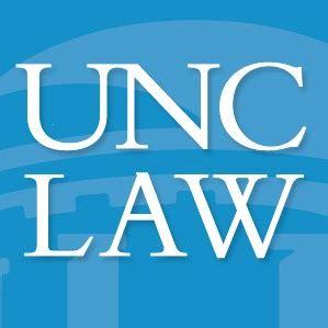 Unc Chapel Hill Jd Mba by Top Schools Carolina Unc Chapel Hill School Of