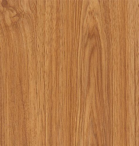 lamton laminate 12mm howe sound collection underpad distressed wood laminate flooring laminate flooring