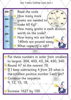 topmarks carroll diagrams carroll diagrams 6 11 year olds topmarks classroom