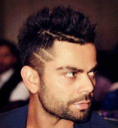 haircuts of virat virat kohli hairstyle images free download kohli haircut