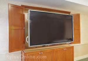 Tv Cabinet With Doors For Flat Screen 301 Moved Permanently