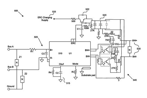 capacitor leakage calculation capacitor derating calculation 28 images capacitor leakage current calculate 28 images