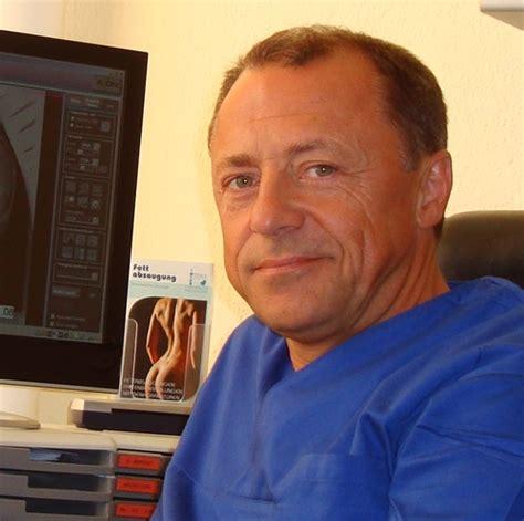 Carsten Schmidt Hamburg by Chirurgie In Schwerin In Vebidoobiz Finden