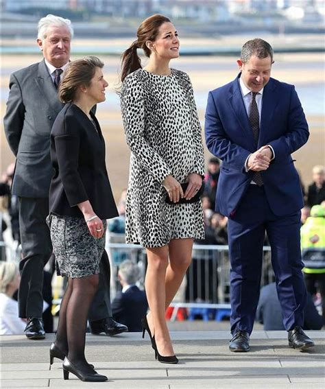 emy maxzoz princess kate middleton pregnant 17 best images about royals on pinterest duke duchess